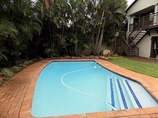59 Balmoral , Durban North, Durban - ZAF (photo 2)