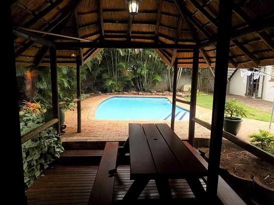 59 Balmoral , Durban North, Durban - ZAF (photo 3)