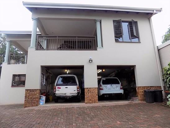 59 Balmoral , Durban North, Durban - ZAF (photo 4)
