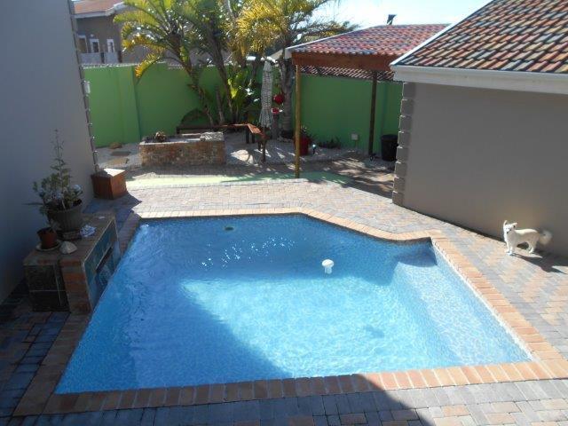 8 Hillcrest, Bluewater Bay, Port Elizabeth - ZAF (photo 5)
