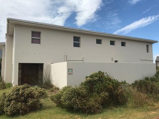 4265 Adenandra, Bettys Bay - ZAF (photo 2)