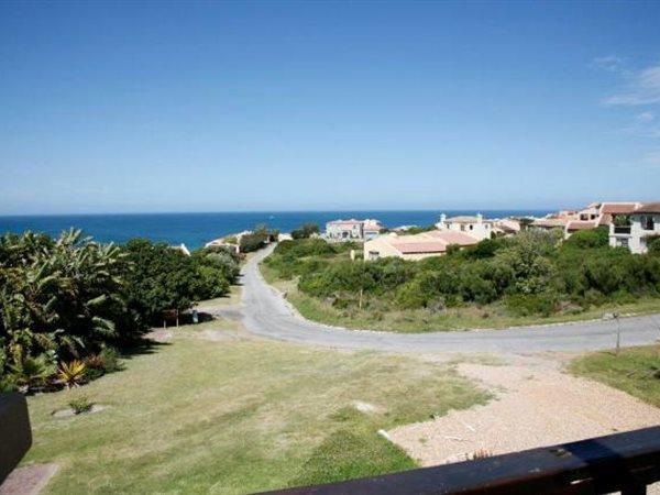 3 Santa Theresa, Santareme, St Francis Bay - ZAF (photo 3)