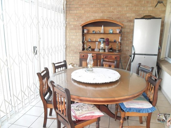 Winklespruit, Kingsburgh - ZAF (photo 4)