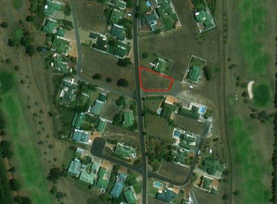 35 Theewaterskloof Estate, Villiersdorp - ZAF (photo 4)