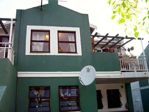 11 Ebenezer Street, Lakefield Manor, Lakefield, Benoni - ZAF (photo 1)