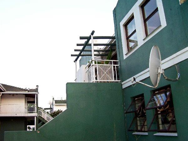 11 Ebenezer Street, Lakefield Manor, Lakefield, Benoni - ZAF (photo 2)