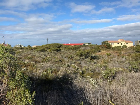 2125 Greeb, Bettys Bay - ZAF (photo 1)