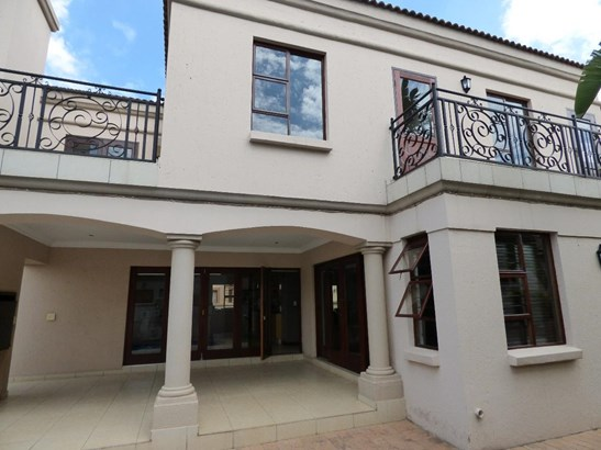 207 Anchor, Boksburg - ZAF (photo 3)