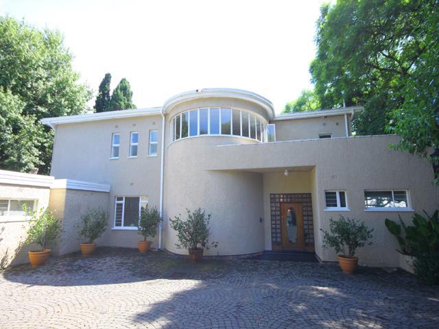 217a Frederick, Northcliff, Johannesburg - ZAF (photo 2)
