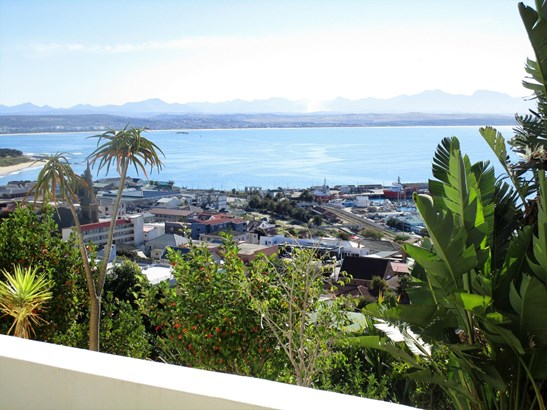 Mossel Bay Central, Mossel Bay - ZAF (photo 4)