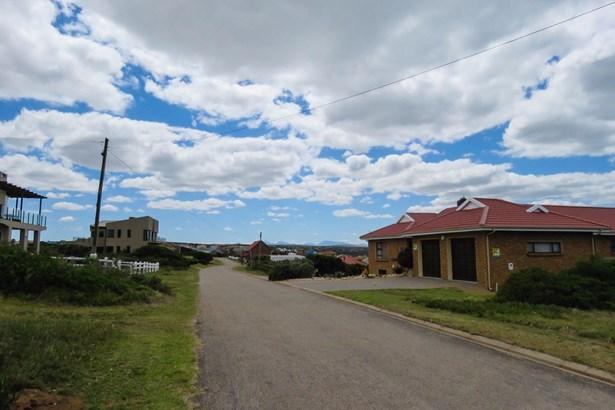 Boggomsbaai, Mossel Bay - ZAF (photo 5)