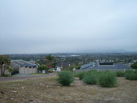Plattekloof, Parow - ZAF (photo 5)