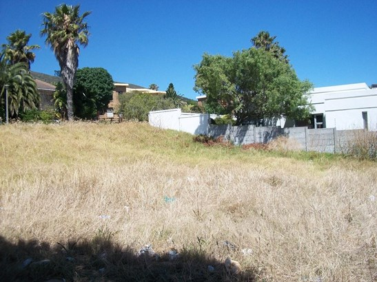 Plattekloof, Parow - ZAF (photo 3)