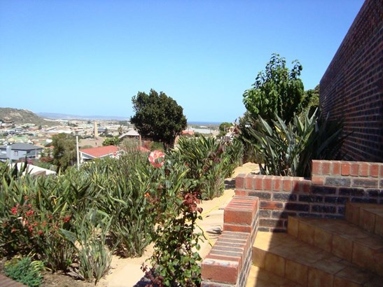 Saldanha Heights, Saldanha - ZAF (photo 3)