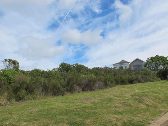 66 Brackenridge Estate, Brackenridge, Plettenberg Bay - ZAF (photo 1)