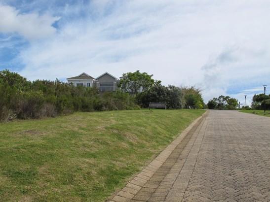 66 Brackenridge Estate, Brackenridge, Plettenberg Bay - ZAF (photo 2)