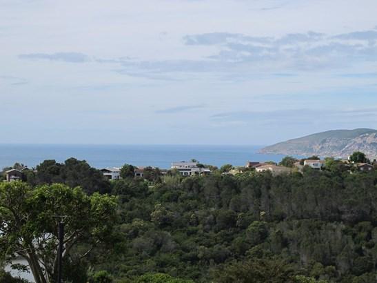 66 Brackenridge Estate, Brackenridge, Plettenberg Bay - ZAF (photo 3)