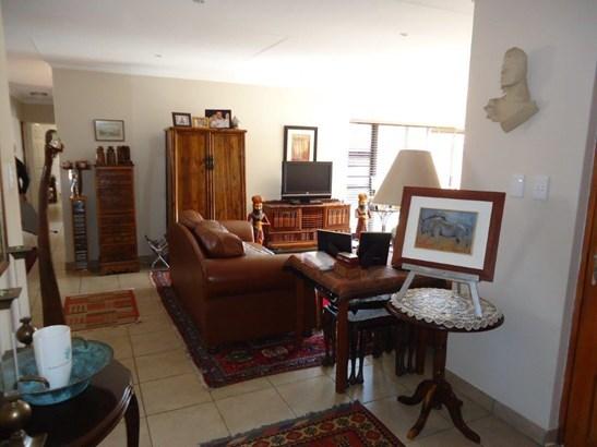 Shellyvale, Bloemfontein - ZAF (photo 2)
