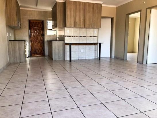 Potchefstroom Central, Potchefstroom - ZAF (photo 2)
