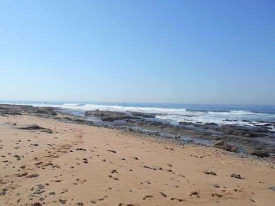 49 Colwyn , Sheffield Beach, Ballito - ZAF (photo 5)