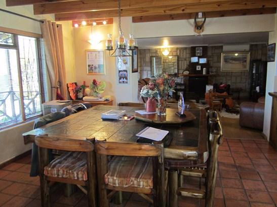 15 Ebony, Loevenstein, Bellville - ZAF (photo 3)