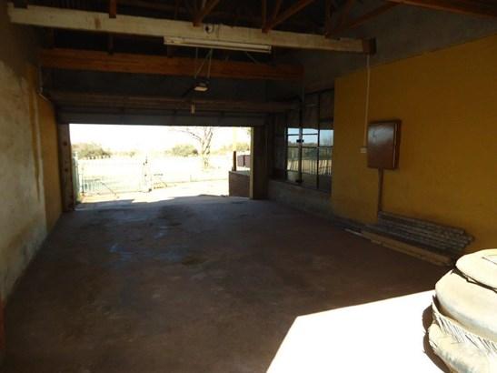 Uitsig, Bloemfontein - ZAF (photo 3)