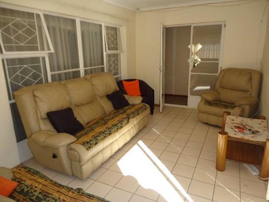 Uitsig, Bloemfontein - ZAF (photo 4)