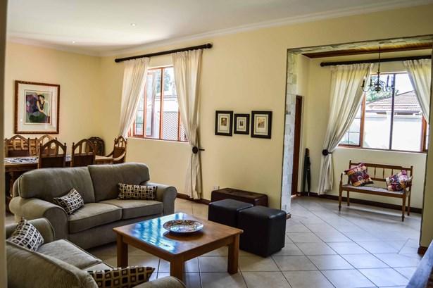 Sydenham, Johannesburg - ZAF (photo 4)