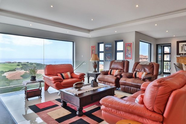 Mossel Bay Golf Estate, Mossel Bay - ZAF (photo 2)