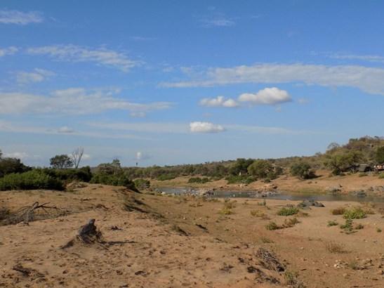 Grietjie Private Nature Reserve, Hoedspruit - ZAF (photo 1)