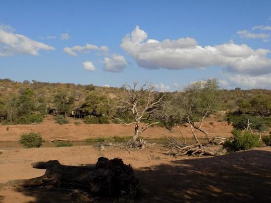 Grietjie Private Nature Reserve, Hoedspruit - ZAF (photo 4)