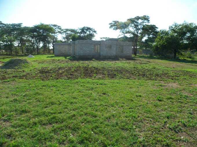 Meanwood Ndeke, Lusaka - ZAF (photo 2)