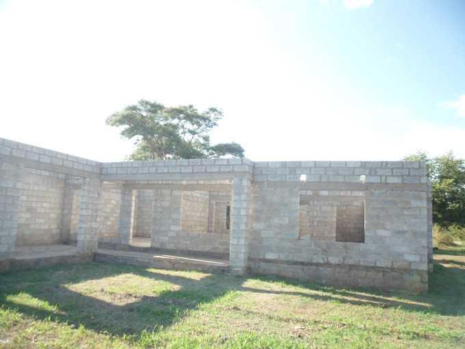 Meanwood Ndeke, Lusaka - ZAF (photo 4)