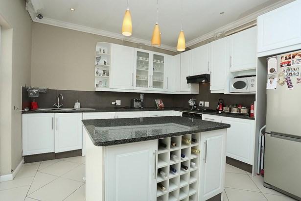 Norwood, Johannesburg - ZAF (photo 5)
