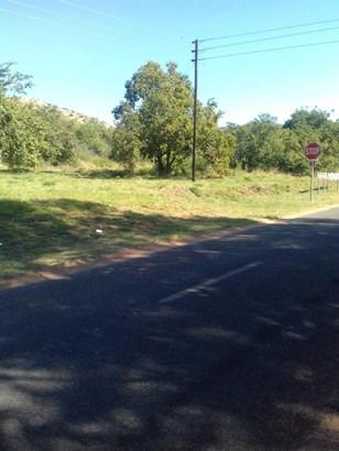 Heatherdale, Akasia - ZAF (photo 4)