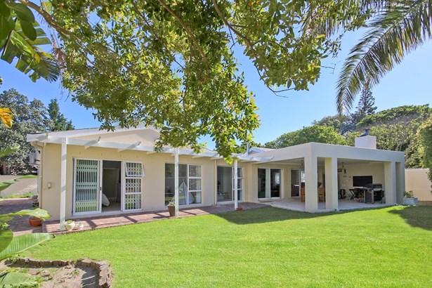 34 Hillcrest, Constantia, Cape Town - ZAF (photo 1)