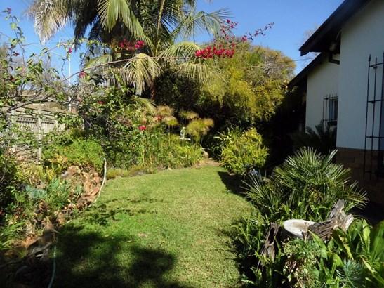 Pretoria Gardens, Pretoria - ZAF (photo 1)