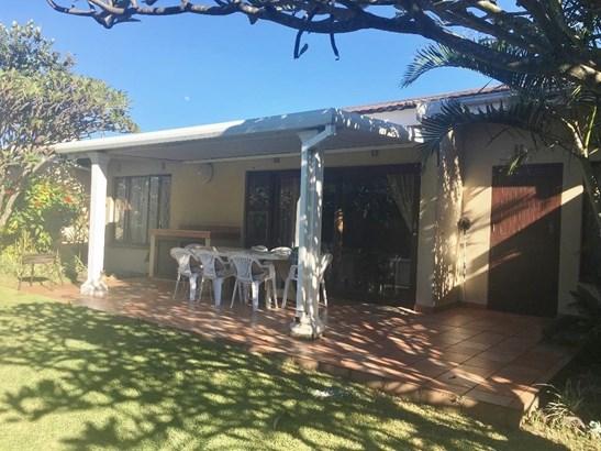 26 Mtunzi Park, Scottburgh - ZAF (photo 1)