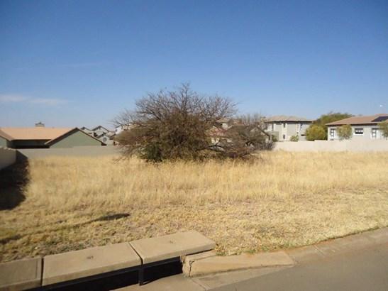 Woodland Hills, Bloemfontein - ZAF (photo 1)