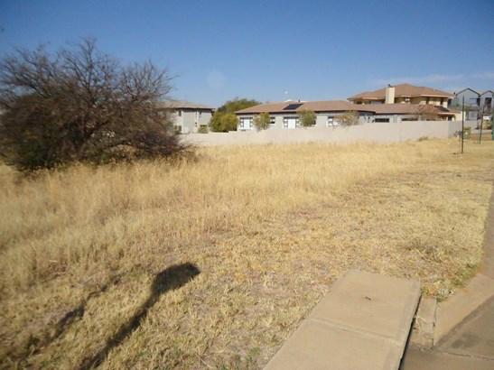 Woodland Hills, Bloemfontein - ZAF (photo 2)