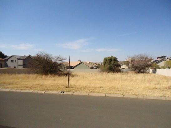 Woodland Hills, Bloemfontein - ZAF (photo 3)