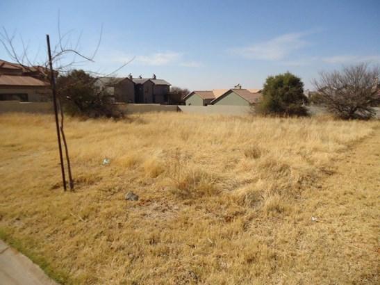 Woodland Hills, Bloemfontein - ZAF (photo 4)