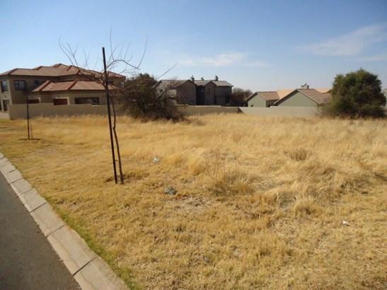 Woodland Hills, Bloemfontein - ZAF (photo 5)