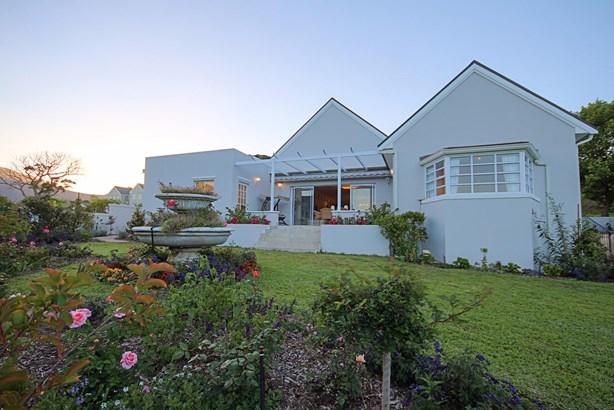 20 Sillery Avenue, Constantia, Cape Town - ZAF (photo 1)