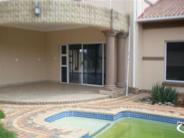 1 Waterberry, Ebotse Golf Estate, Benoni - ZAF (photo 3)