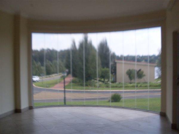 1 Waterberry, Ebotse Golf Estate, Benoni - ZAF (photo 4)