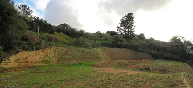 Welgemoed, Bellville - ZAF (photo 2)