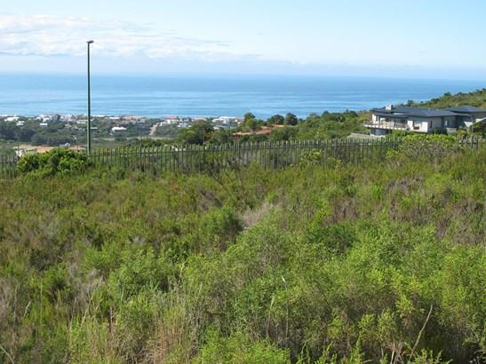 8593 Whale Rock , Whale Rock Heights, Plettenberg Bay - ZAF (photo 1)