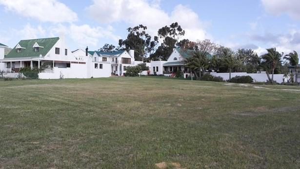 155 Theewaterskloof Estate, Villiersdorp - ZAF (photo 3)