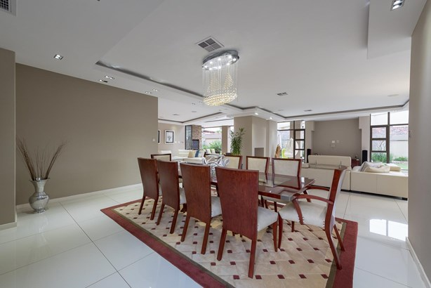 788 Sunbird, Meyersdal Eco Estate, Alberton - ZAF (photo 3)